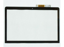 TOUCH PANEL FOR SONY SVF15 69.15I03.T03