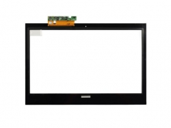 TOUCH PANEL FOR SONY SVT13 60.4XM01.002