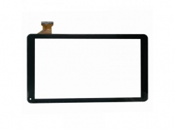 TOUCH PANEL FOR TABLET PC 10.1 ARCHOS 101B COPPER