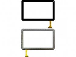 TOUCH PANEL FOR TABLET PC 10.1 DH-1007A1-FPC033-V3