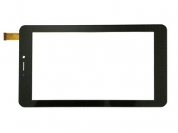 TOUCH PANEL FOR TABLET PC CTP070112 FPC 2.0