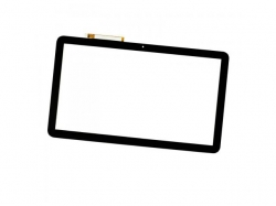 TOUCH PANEL HP PAVILION 15-N 1100419
