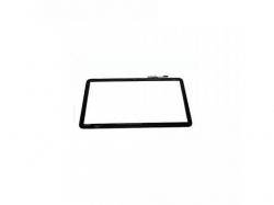 TOUCH PANEL HP TOUCHSMART 15-J023EA TOUCH15-J0