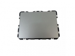 TOUCHPAD APPLE MACBOOK PRO A1502 5101502