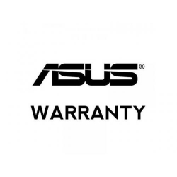 Transformare garantie ASUS Standard in NBD+HDD Retention pentru Laptop Consumer si Ultrabook, electronica