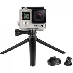 Trepied GoPro Mini Tripod pentru camera video