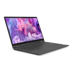 Ultrabook Lenovo IdeaPad 5 14IIL05, Intel Core i5-1035G1, 14inch, RAM 8GB, SSD 512GB, Intel UHD Graphics, No OS, Graphite Grey