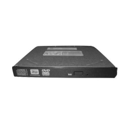 Unitate Optica Dell DVD+/-RW SATA pentru Server R730/T630