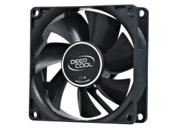 Ventilator Deepcool Xfan 80 80mm fan