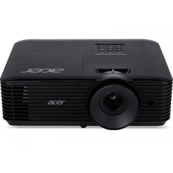 Videoproiector ACER BS-112, Black