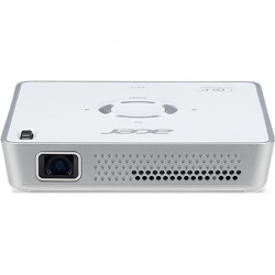 Videoproiector Acer C101I, White