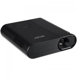 Videoproiector Acer C200, Black