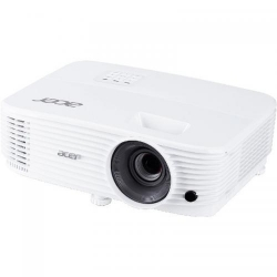 Videoproiector Acer P1150, White