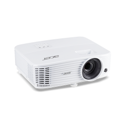 Videoproiector Acer P1250, White