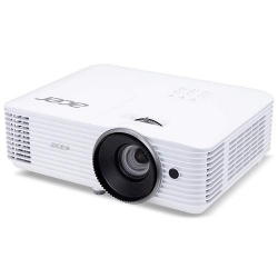 Videoproiector ACER X118HP, White