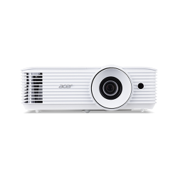 Videoproiector Acer X128H, White