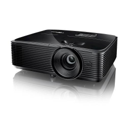 Videoproiector Optoma DS317e, Black