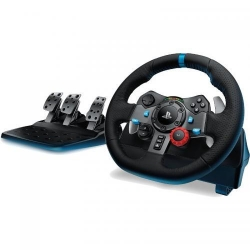 Volan Logitech Driving Force G29
