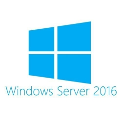 Windows Server Dell CAL 2016, 10CALs Device