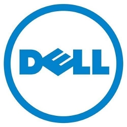 Windows Server Dell Standard Edition 2016, 16CORE, ROK