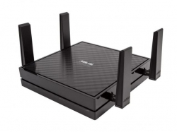 WIRELESS ACCES POINT ASUS EA-AC87