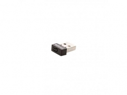 WIRELESS LAN USB 8LEVEL WUSB-150N