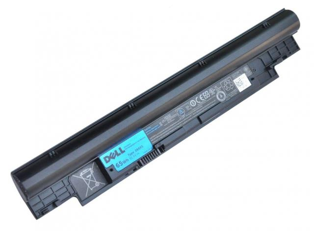 BATERIE NOTEBOOK ORIGINALA DELL 268X5 6 CELL